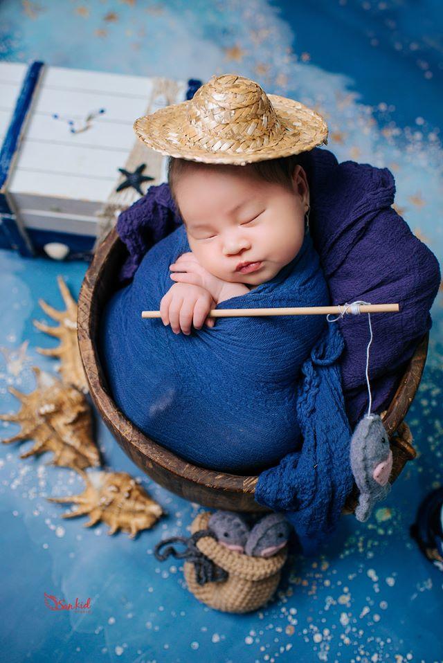 chụp ảnh newborn 70