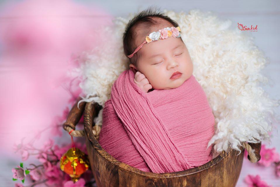chụp ảnh newborn 71