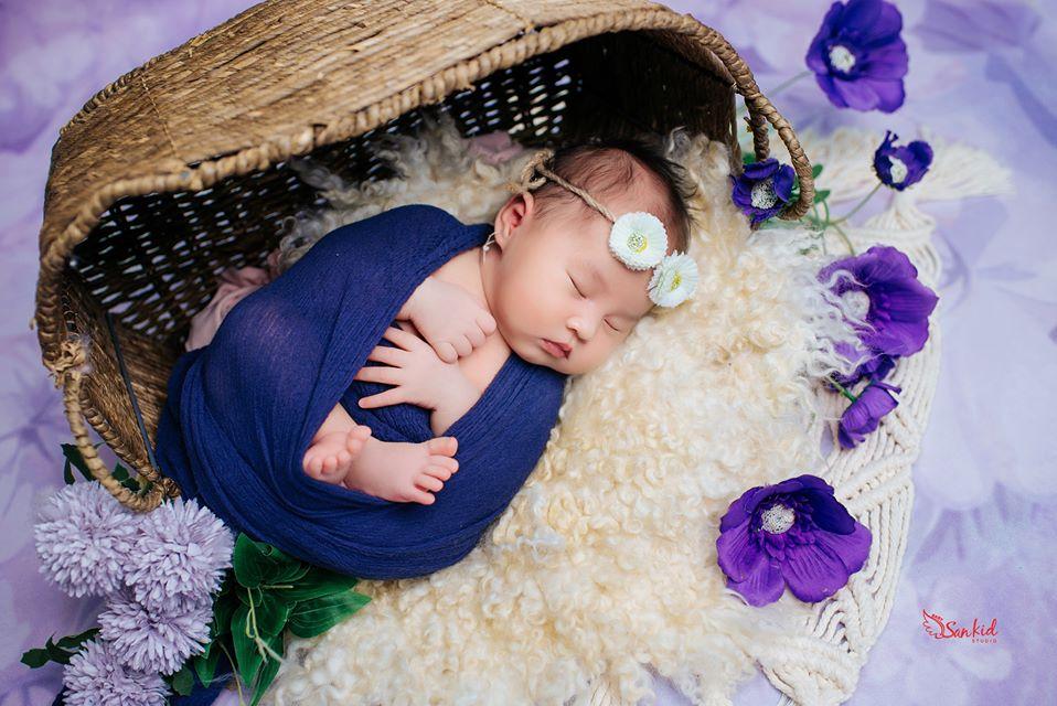chụp ảnh newborn 72