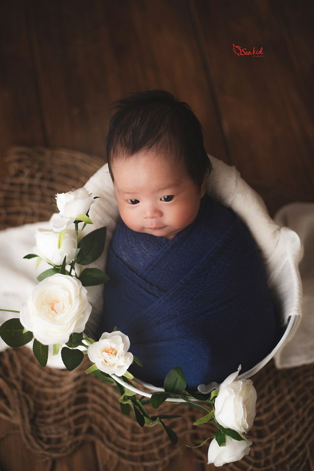 chụp ảnh newborn 77