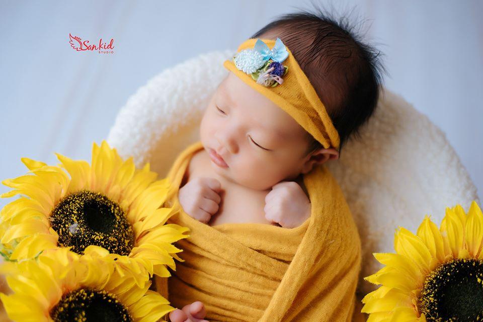 chụp ảnh newborn 78