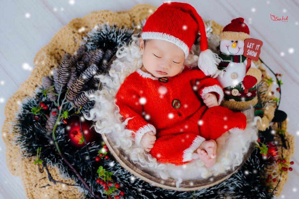 chụp ảnh newborn 79