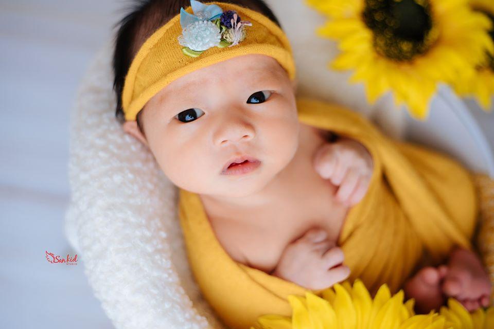 chụp ảnh newborn 81
