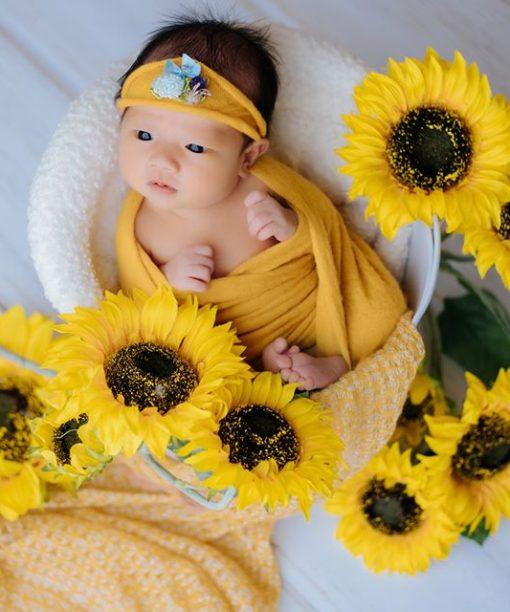 chụp ảnh newborn 84