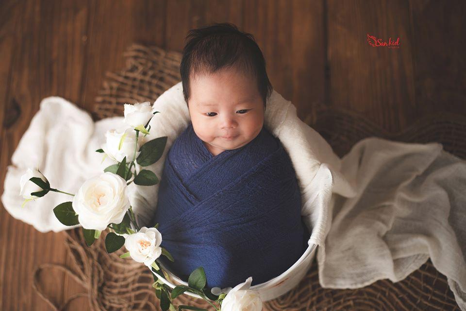 chụp ảnh newborn 85