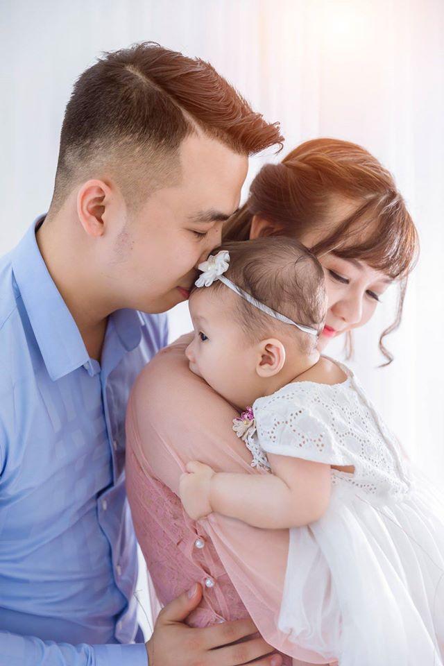 chụp ảnh gia đình 7