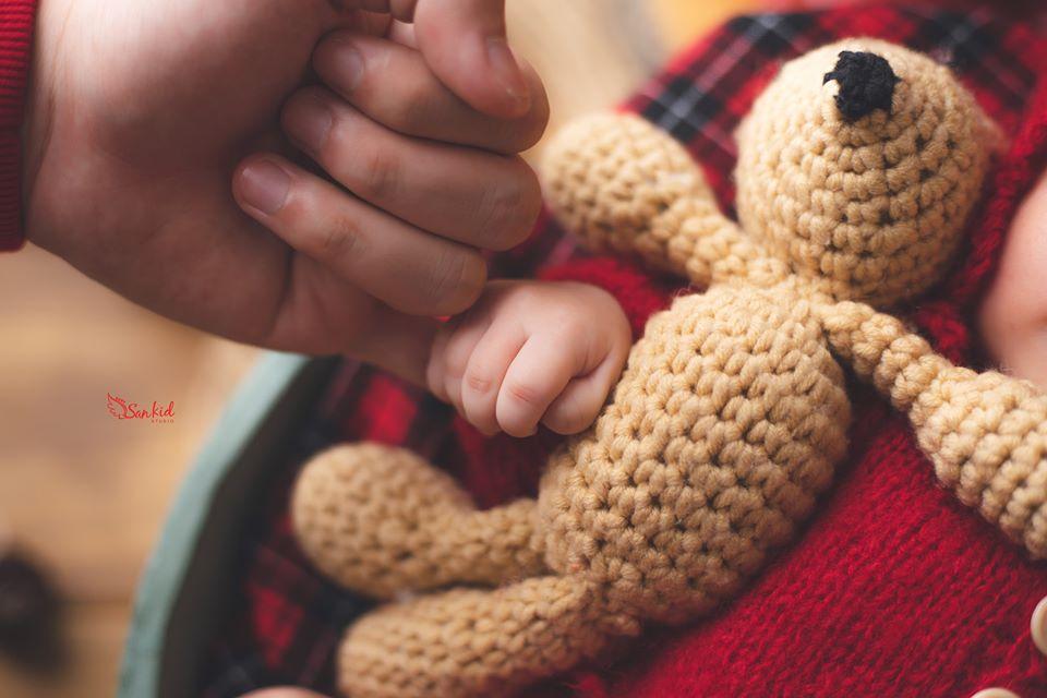 chụp ảnh newborn 86