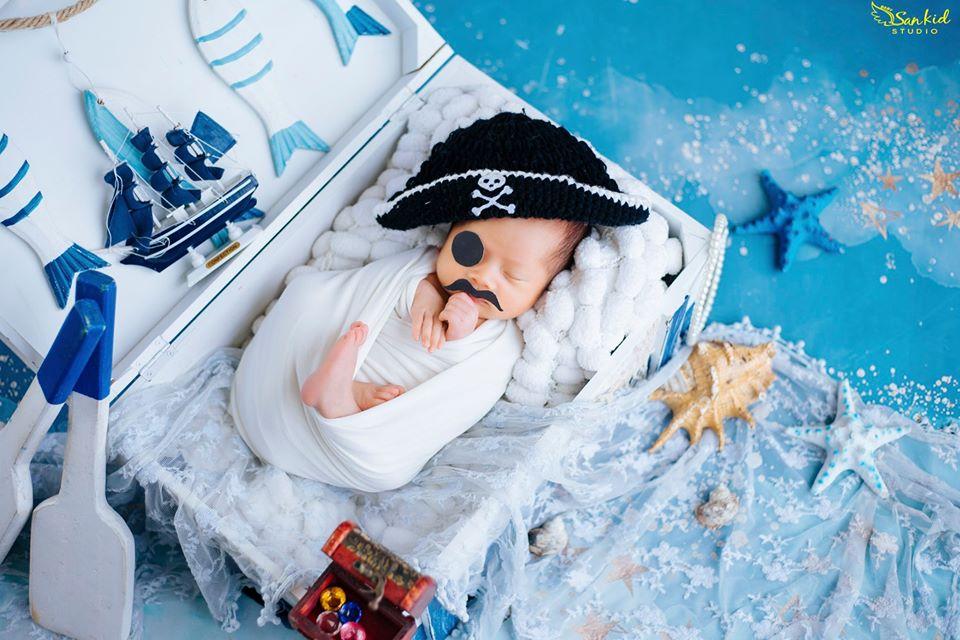 chụp ảnh newborn 89
