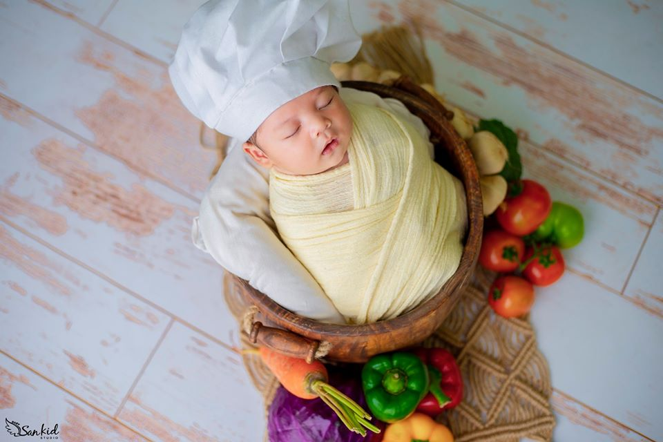 chụp ảnh newborn 91