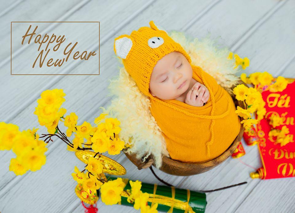 chụp ảnh newborn 98