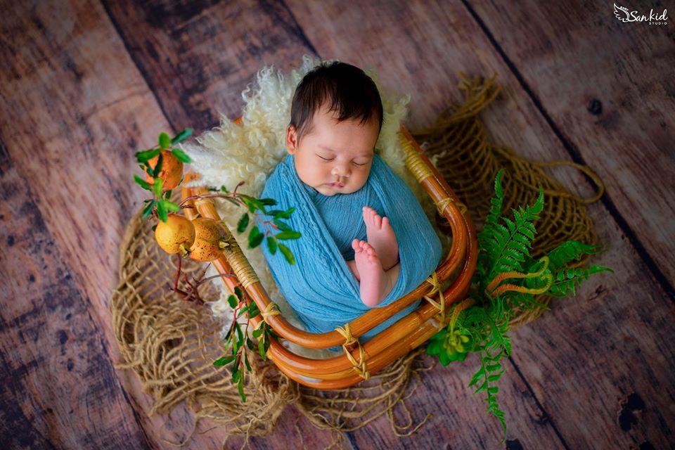chụp ảnh newborn 92