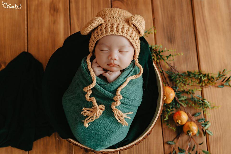 chụp ảnh newborn 93