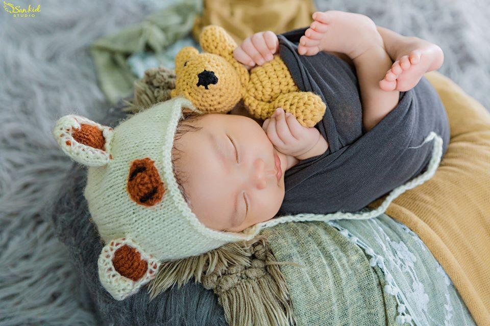 chụp ảnh newborn 94