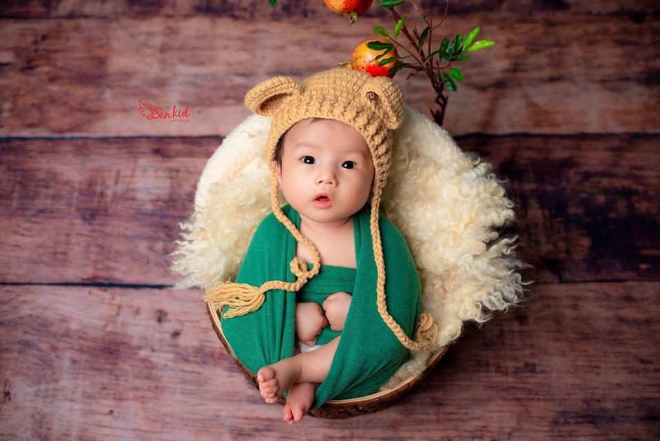 chup-anh-be-so-sinh-trong-concept-duoc-nhieu-me-bim-lua-chon-cho-cac-newborn-cua-minh