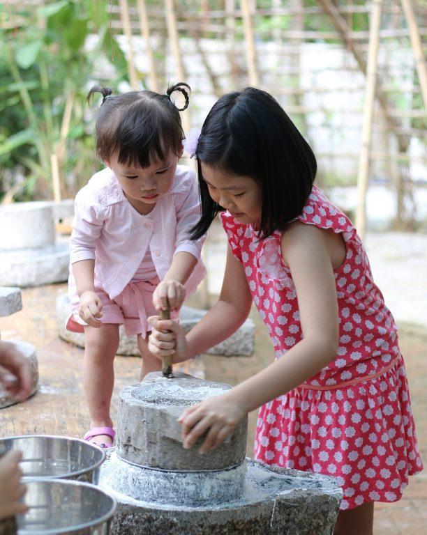 dia-diem-vui-choi-cuoi-tuan-cho-be-family-garden