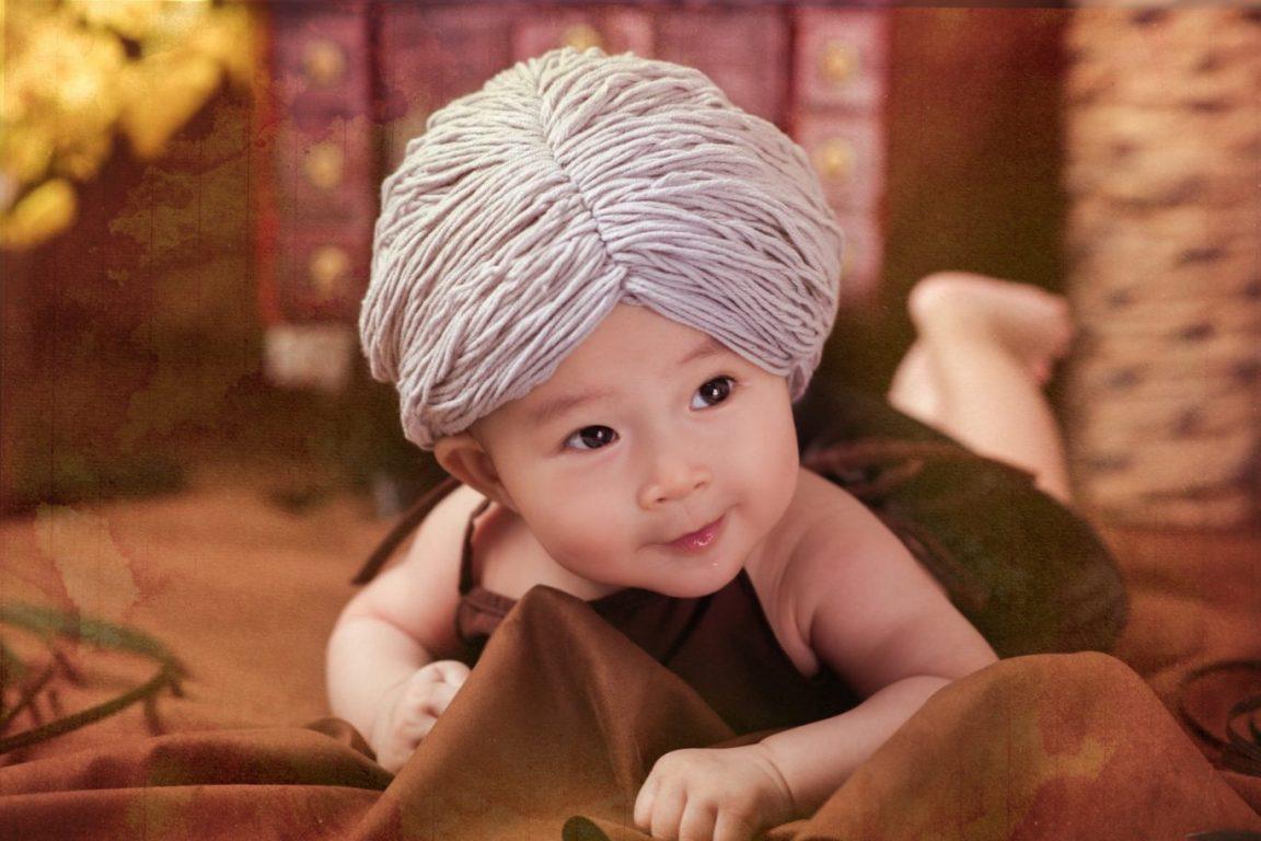 Hình ảnh trẻ em đáng yêu 01