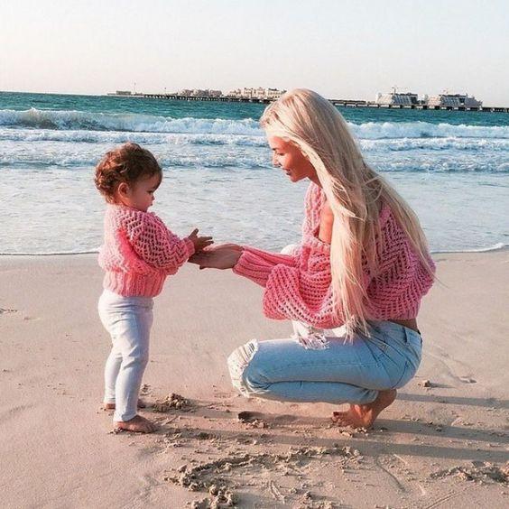 Những sai lầm nên tránh khi dạy dỗ con
