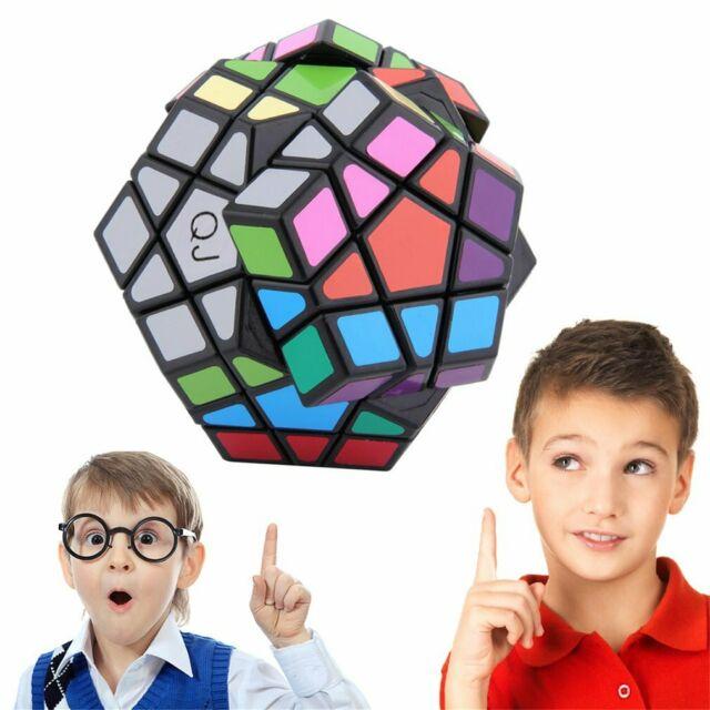 Ai thông minh hơn? Thử tài với 1001+ trò chơi trí tuệ cho bé