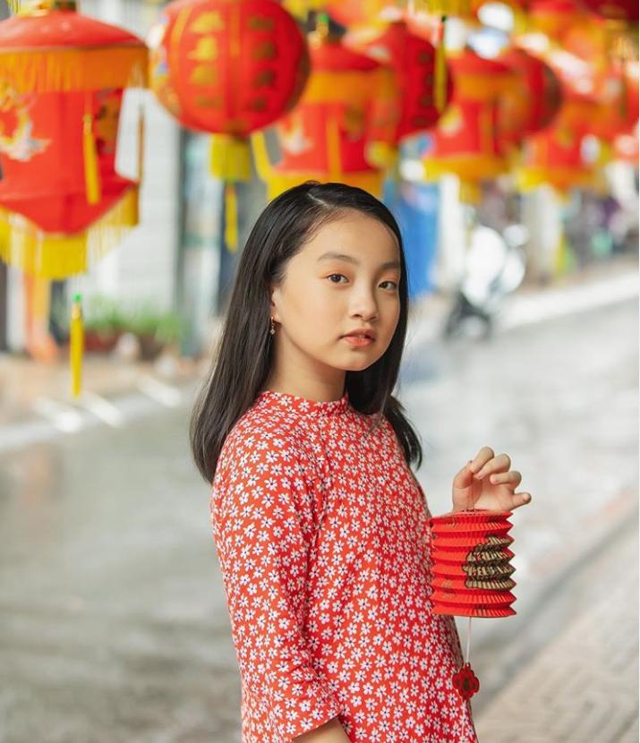 Phố Trung Hoa tại Sài Gòn - Địa điểm đi chơi Trung Thu lý tưởng