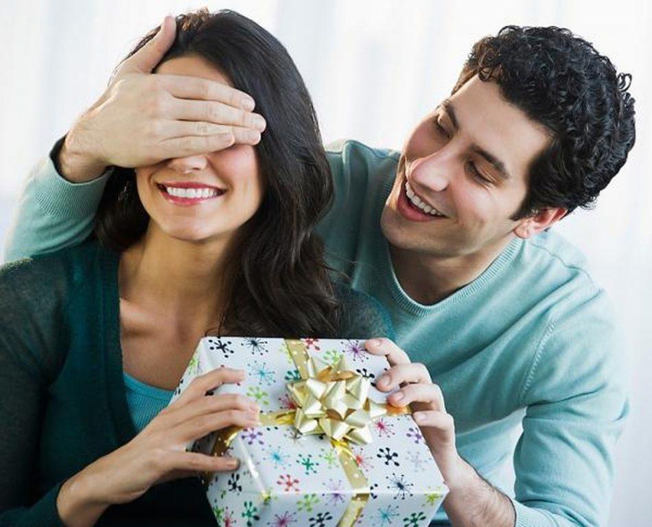 1001+ Quà tặng 20-10 ý nghĩa cho các cô vợ bầu